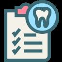 tandarts-amsterdam-wortelkanaalbehandeling-toestemming-formulier