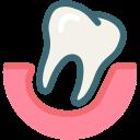 wortelkanaalbehandeling-tandarts-amsterdam