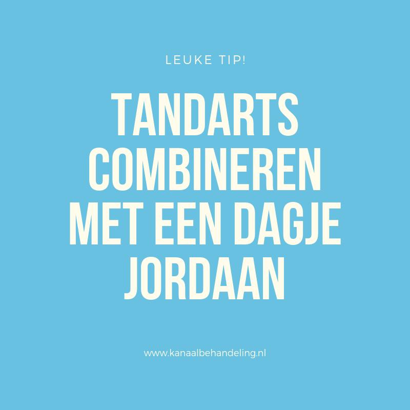 kanaalbehandeling-de-jordaan-amsterdam-blauw