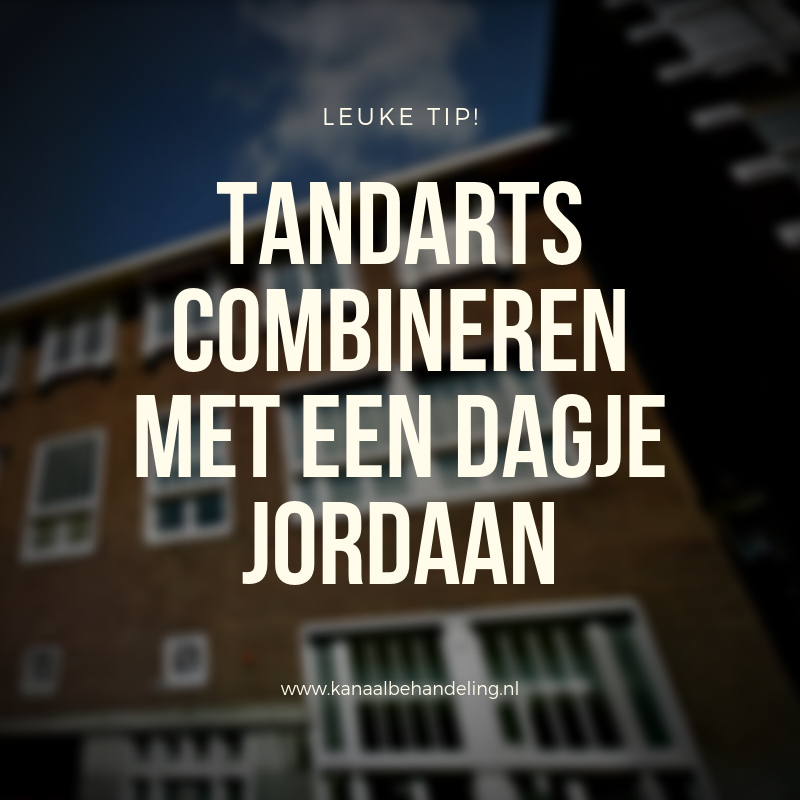 kanaalbehandeling-de-jordaan-amsterdam