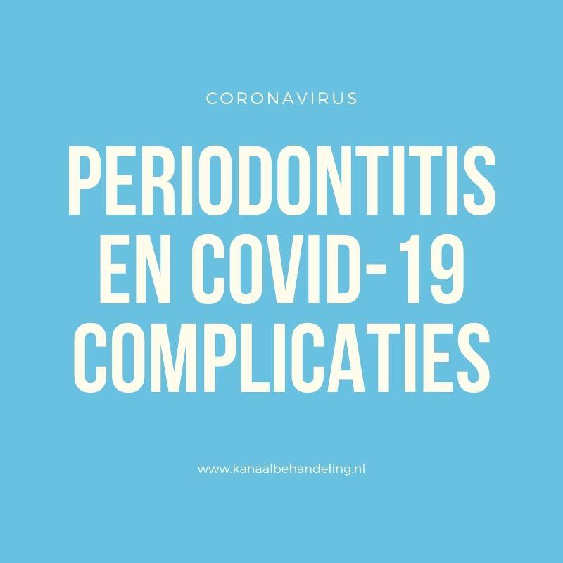 ronald-gravemakers-bolvg-periodontitis-covid-19